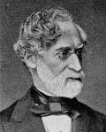 Mülenhoff