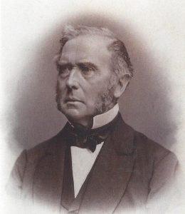 Wilhelm_Hartwig_Beseler