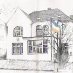teutenhaus